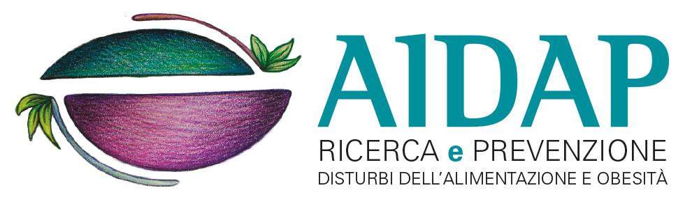 AIDAP Ricerca e Prevenzione
